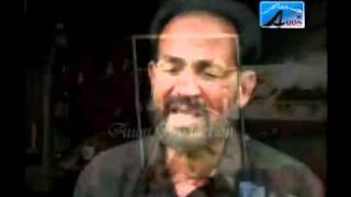4 Baba Lal Hussain Haideri Nohay 2011