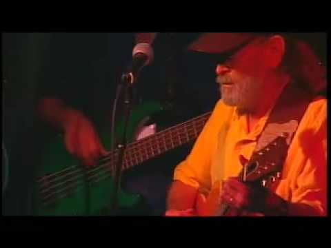 New Riders of the Purple Sage Together Again GARDEN OF EDEN