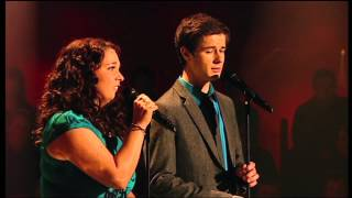 Catrin Roberts Ac Osian Meilir - Deuawd i Dri