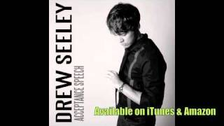 Watch Drew Seeley Acceptance Speech video