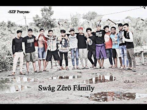 SZF Family ™AIDILFITRI 1438 H ( DJ TAKBIRAN 2020 )
