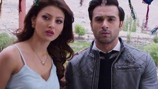Hua Hain Aaj Pehli Baar Full Video Song ᴴᴰ | Sanam Re | Pulkit Samrat, Urvashi Rautela, Divya Khosla
