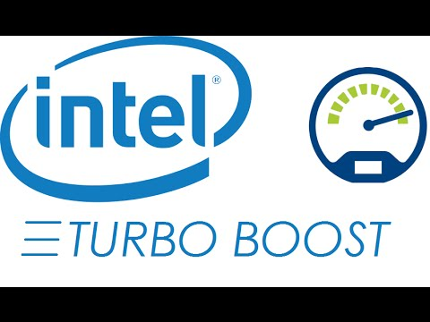 ACER ASPIRE 5741 INTEL TURBO BOOST DRIVERS DOWNLOAD (2019)