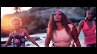 Victoria Kimani - Oya ft. Mi