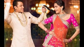 ungali vich pade diamond ring full song  /Maahiya (Full Song) Mannat Noor, Sanj V|