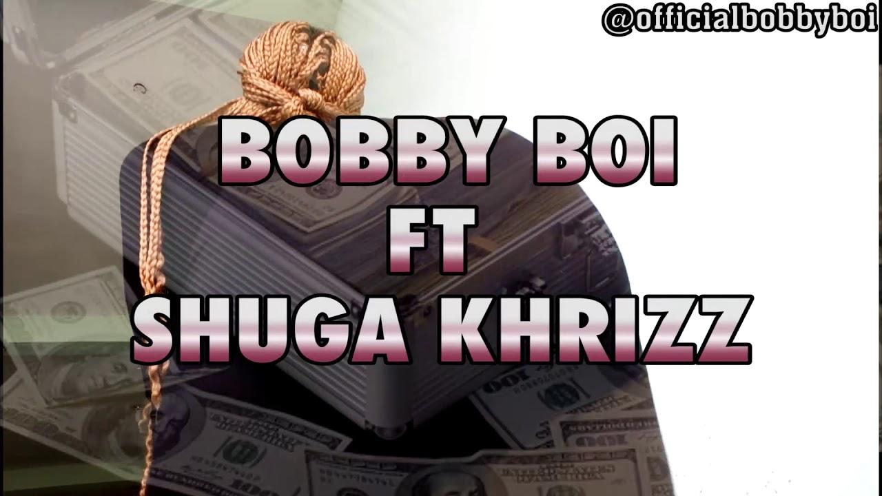 Download Isi Onye Ocha (Viral Video) By Bobby Boi ft Shuga Khrizz