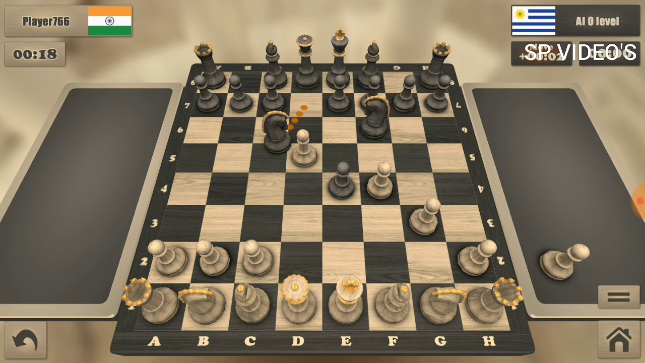 chess opening downloads