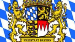 Bayernhymne/Bayernlied im Original zum erlernen