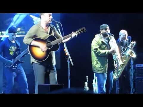 Runnin Down a Dream  6713  Hartford, CT  Tom Petty   MulticamTweaksHQAudio