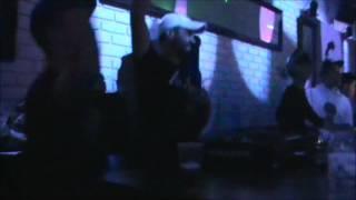 METRIK (UK) - ALIF - TRUX - SNOWSTORM - DRUM