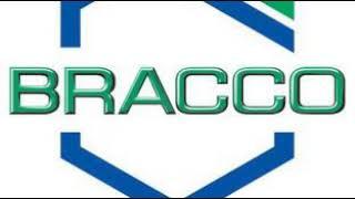 Bracco (company)   Wikipedia audio article