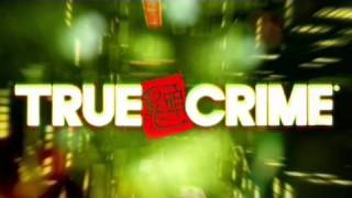 True Crime: Hong Kong - Exclusive Debut Gameplay Trailer | HD