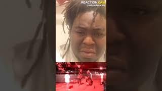 Video Danny Brown: Greatest Rapper Ever – REACTION.CAM download MP3, 3GP, MP4, WEBM, AVI, FLV Juni 2018