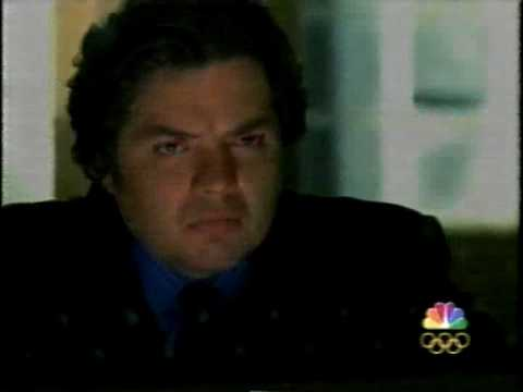 2000   for 'Deadline' with Oliver Platt