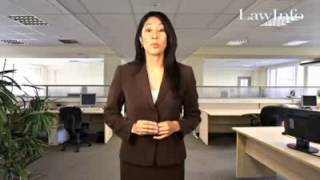 Aurora Indiana Consumer Credit Counseling call 1-800-254-410