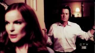My Top 5 Desperate Housewives Episode Endings