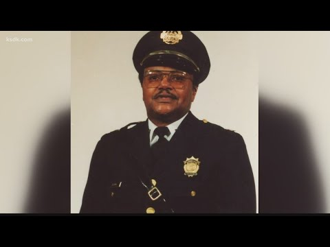 Retired St. Louis police captain died protecting friend's store during ...