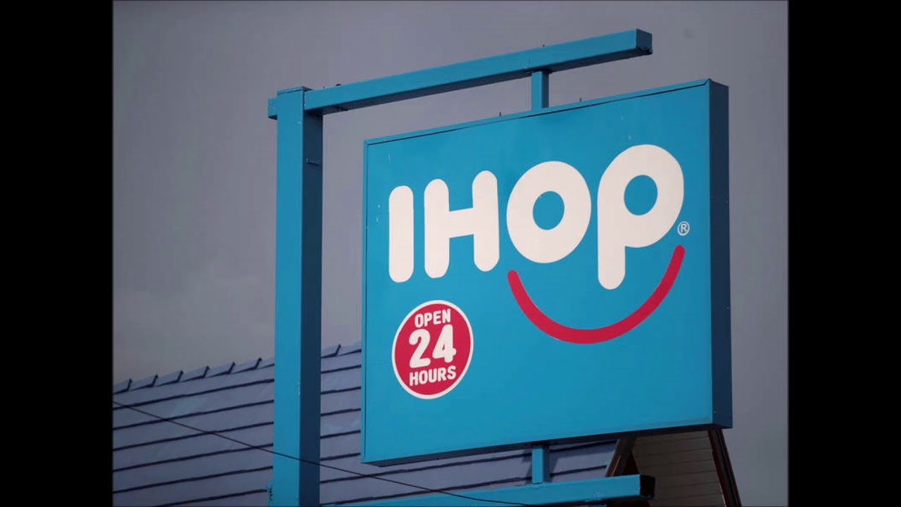 10 Black Students Falsely Accued Of Leaving IHOP Without Paying