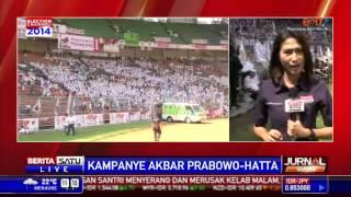Download Video Kampanye Akbar Prabowo-Hatta di GBK MP3 3GP MP4