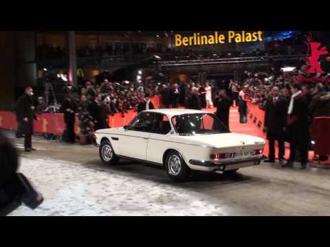 Berlinale 2010 (60th Berlin International Film Festival)