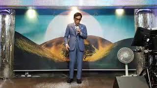 ?총괄회장.가수:임해진/칠갑산(박정식)?우리문화예술단&…
