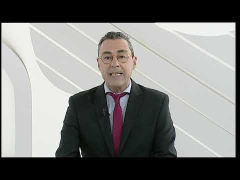 Noticias Ourense 6.5.21
