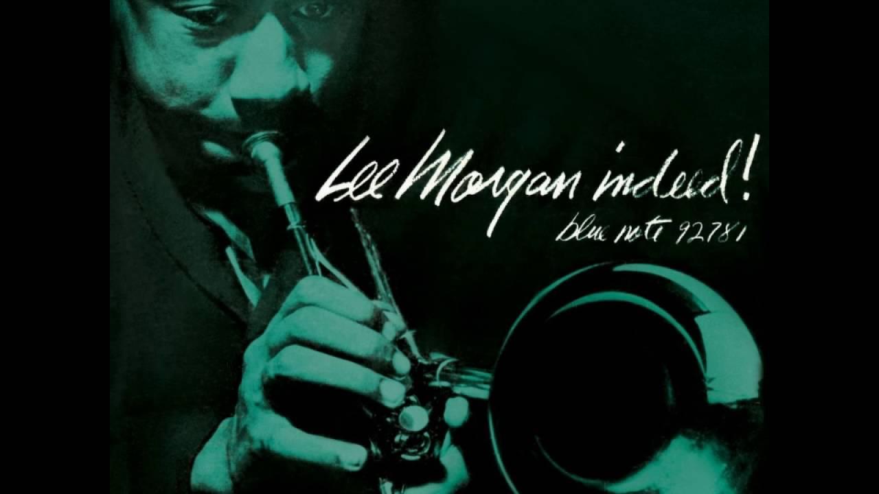 lee-morgan-1956-indeed-01-roccus-jazztube