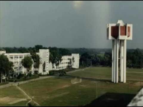 History of Dhaka University of Engineering & Technology DUET , Gazipur