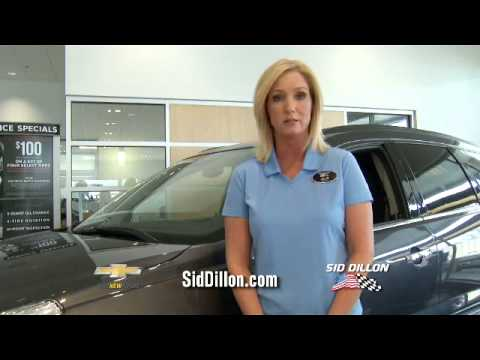 Chevrolet Cruze Labor Day 2013 Lease Special Omaha, Lincoln, Fremont, Blair, Wahoo, Crete