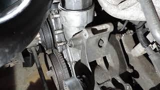 318 i 115 CH Biellette Stabilisatrice TRISCAN BMW 3 E36