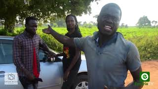 Dolopiiko is a responsible uncle Directed by Savon Media