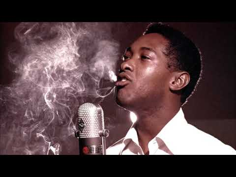 You Send Me (2019 Stereo Remix / Remaster) - Sam Cooke mp3