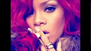 Rihanna S M Dave Aude Club Mix & Rihanna We Found Love Remix.(2013)