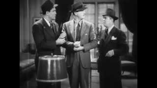 Today I Hang (1942) CRIME-MYSTERY