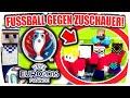 3v3-modded-fussball-in-minecraft-gegen-abonnenten-so-lustig-.html