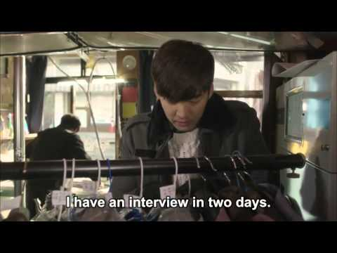 Beyond the Clouds Episode 1 Eng Sub 태양은 가득히  All New Series From DramaFever!   YouTube