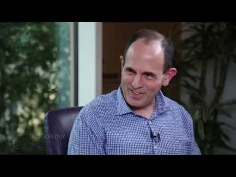 Sunday Conversation #9: Keith Rabois, Khosla Ventures (4 of 6)
