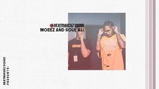 [FREE] Future | Drake Type Beat 2018 - Broke | Beastmode 2 Type Beat | Rap/Trap Instrumental 2018