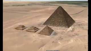 giza pyramids tour pyramids of giza egypt