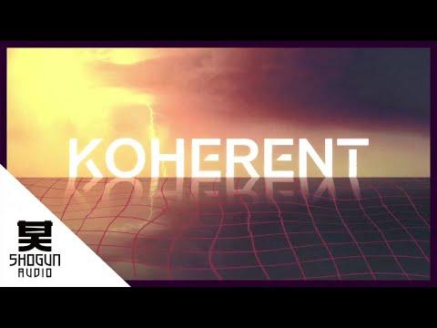 Koherent Ft. Charli Brix - Voices
