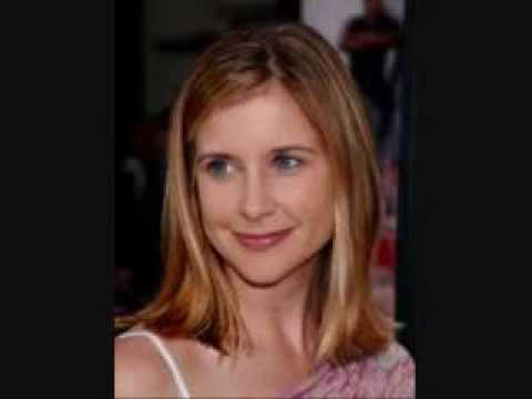 kellie martin actress