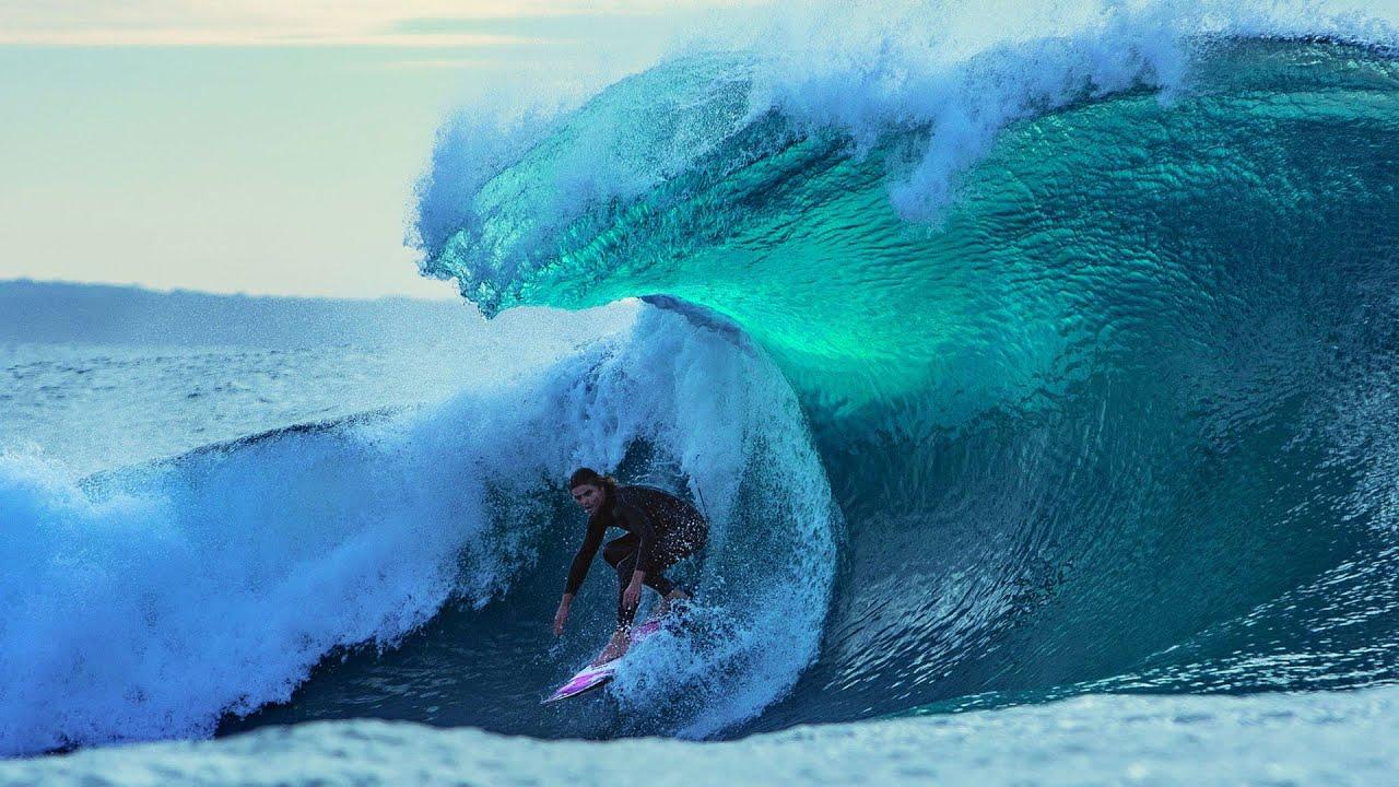 Download Noa Deane – Flipper Clip