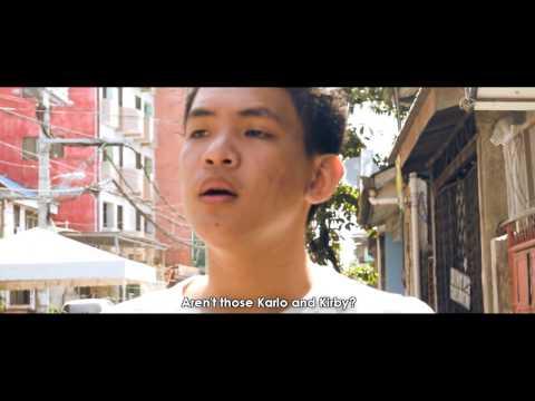 Gulong - A Short Film