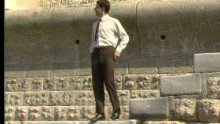 Mr Bean Complete Collection: Episode 1