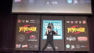 Popular Videos - Yuki Uchida & Concert