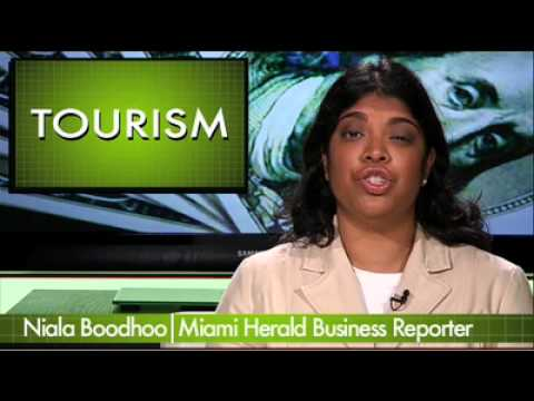 The Miami Herald Business Show