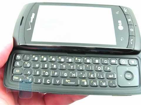 lg fathom vs750 review youtube rh youtube com Verizon LG Cell Phone Manual LG Phones Manual Guide
