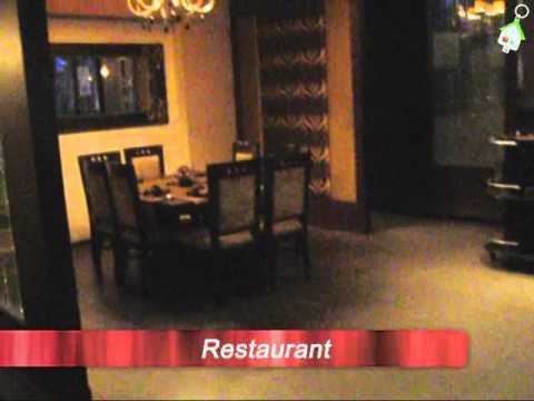 Hotel Regent Park - Budget Hotel, Jalandhar