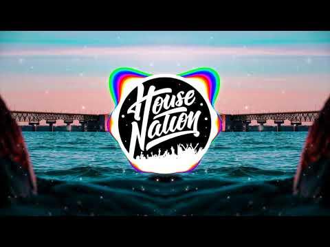 Tiësto & Dzeko - Jackie Chan ft. Preme & Post Malone