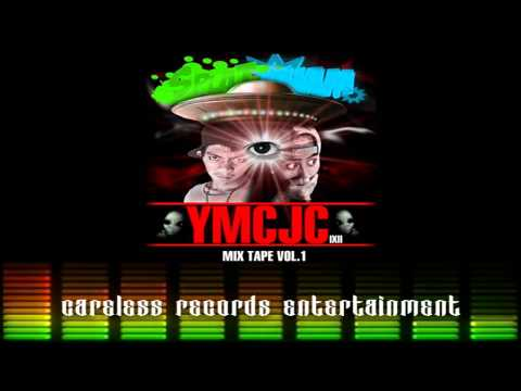 We So Fly - Young MC,James Chris(YMCJC)